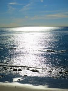 Ocean_Light_6605