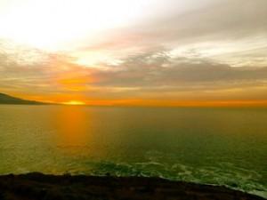 Sunset_P1040207