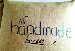 Handmade_Art_Bazaar