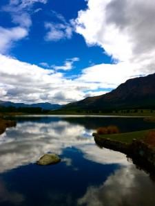 Lake_Reflecton_8482