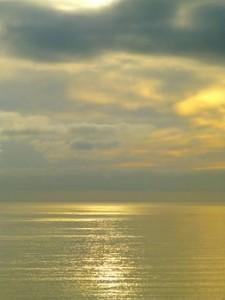Shimmering_Ocean_P1170656