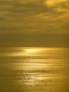 Glistening_Ocean_P1170662