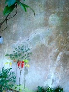 Floral_Wall_1618