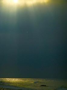 Ocean_Glow_1120947