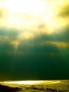 Ocean_Glow_1130009