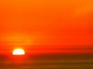 Sunset_1170896