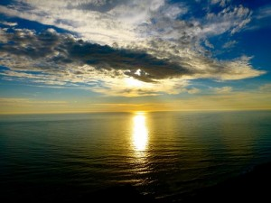 Sunset2-1