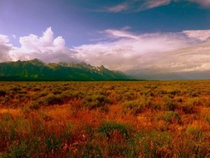 Mountain_Plain_P0008