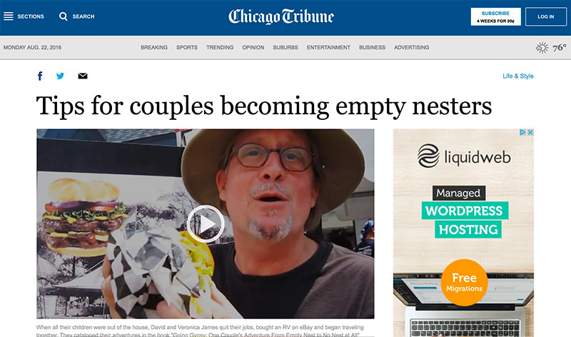 chicagotribune-article