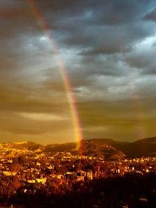 rainbow10312016-1