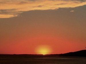 sunset_ocean_10312016-3